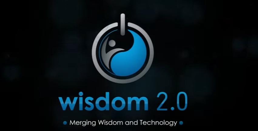 Wisdom 2.0 2017