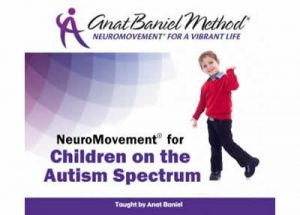 Helping Children with Autism