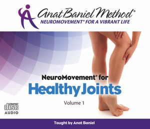 neuromovement for healthy joints
