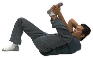 NeuroMovement for brain-body health
