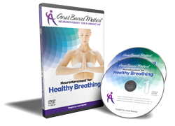NeuroMovement for Healthy Breathing