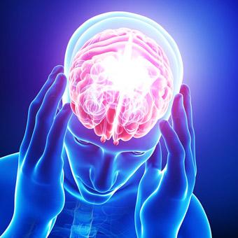 neuromovement to help brain injury