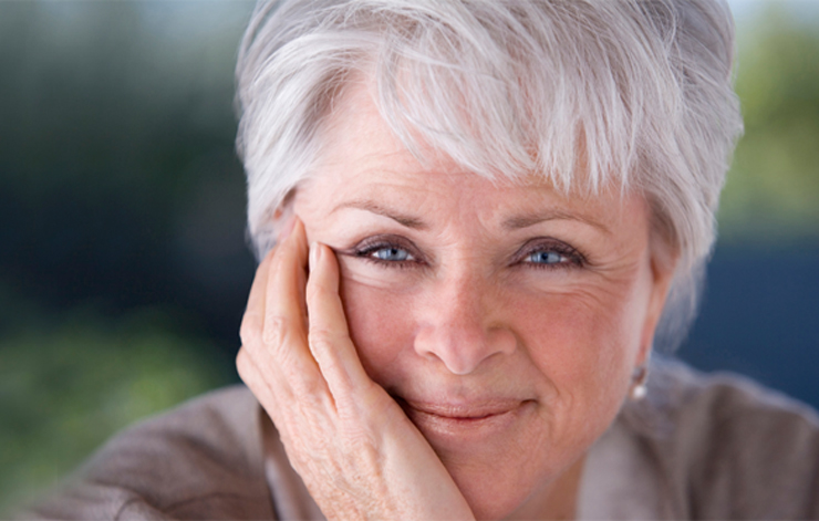 Byron Katie Joint Beneft with Anat Baniel Method Foundation