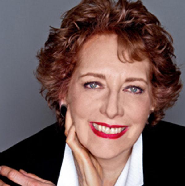 Martha Herbert
