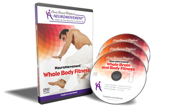 Whole Body Fitness Video Program