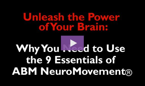 9 Essentials videos