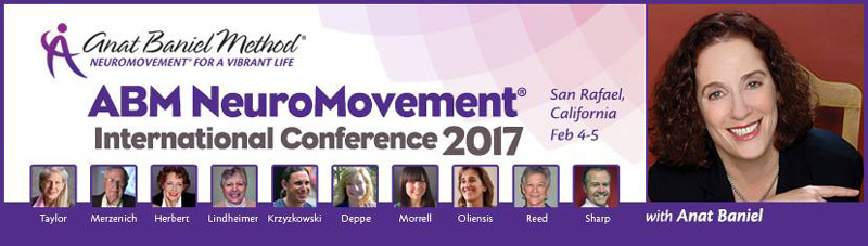 ABM NeuroMovement Conference 2017