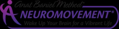 ABM Neuromovement