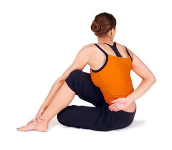 best way to stretch with 9 Essentials