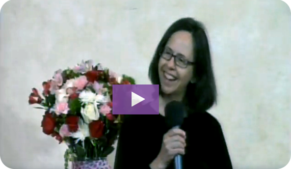 Kathy ABMI Student video