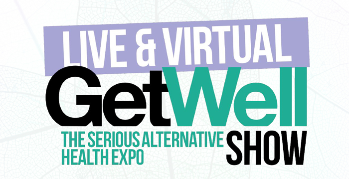Get Well Show health expo