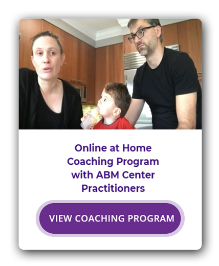 Online at Home Coaching